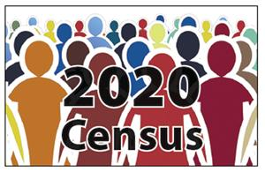 2020 Census - Make it Count!